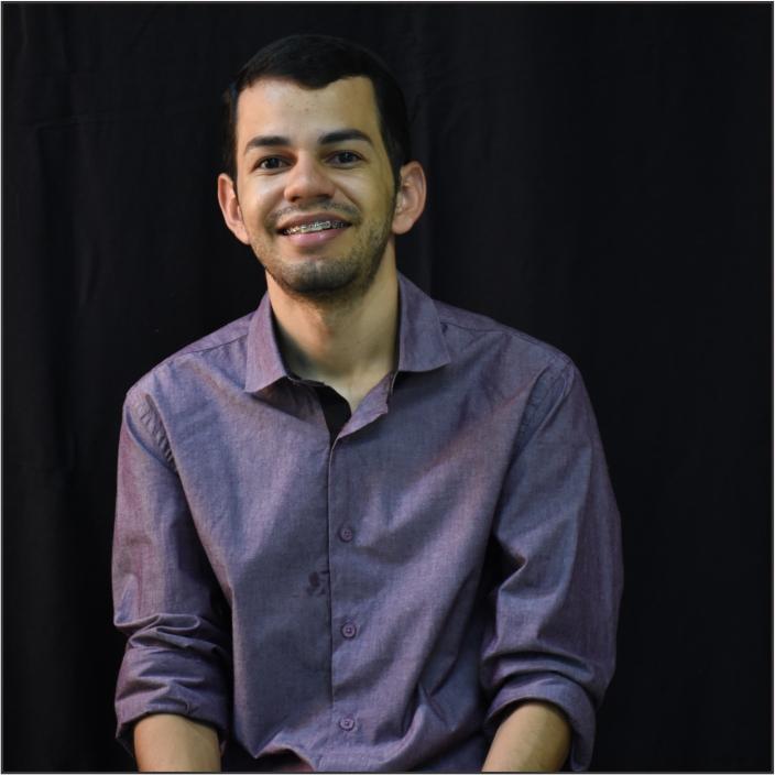 Antônio Carlos Freitas